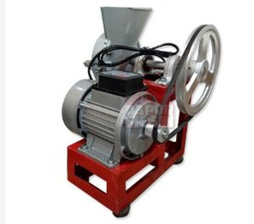 mesin pengiris bawang elektrik otomatis