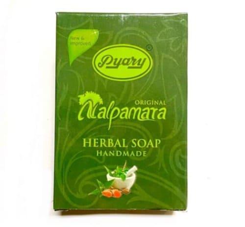 Pyary Nalpamara Herbal Soap