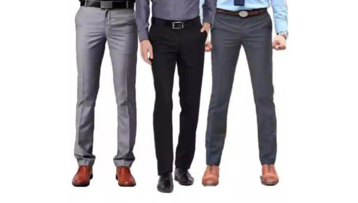 jahit celana kerja ke tailor