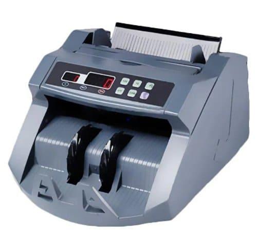 mesin penghitung uang Kozure MC-101 Money Counter