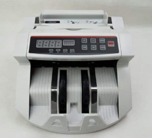 iWare MC-80