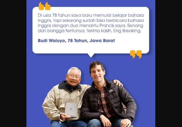 eng breaking review testimoni indonesia