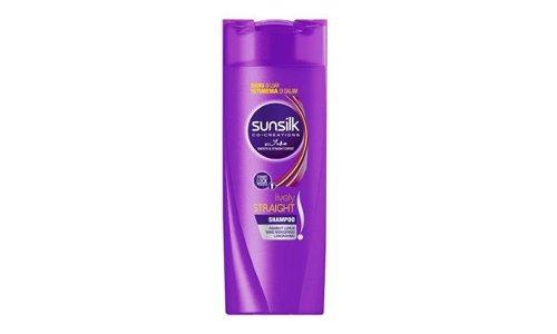 harga shampo pelurus rambut terbaik