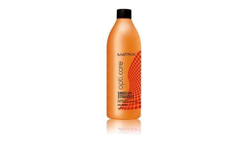 shampoo matrix pelurus rambut