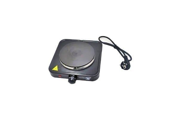 Kompor Listrik Portable HI Cook ES-155