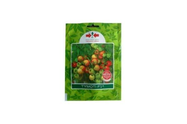 harga benih tomat tymoti f1