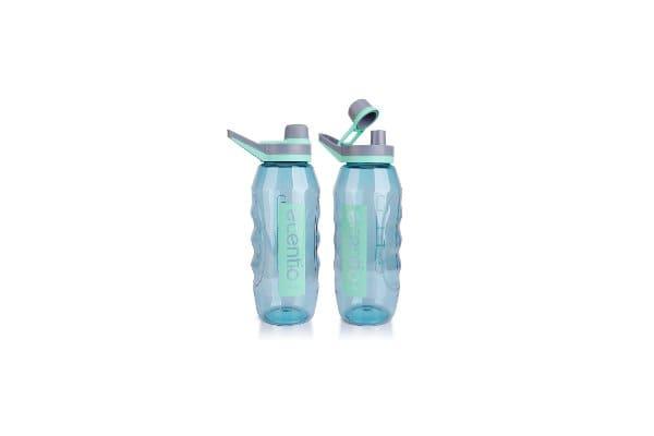 botol minum sporty 1,5 liter