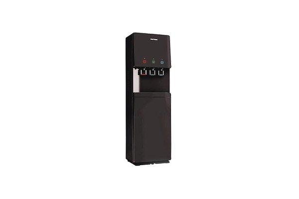 dispenser galon bawah kran 3 Polytron PWC 776