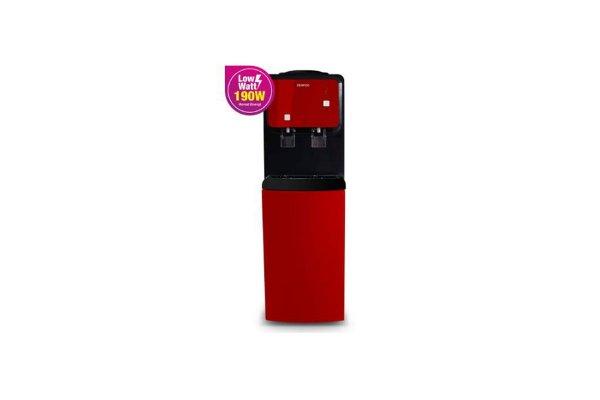 dispenser galon bawah low watt Denpoo DDK-1101