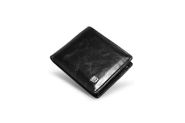 harga dompet kulit bostanten