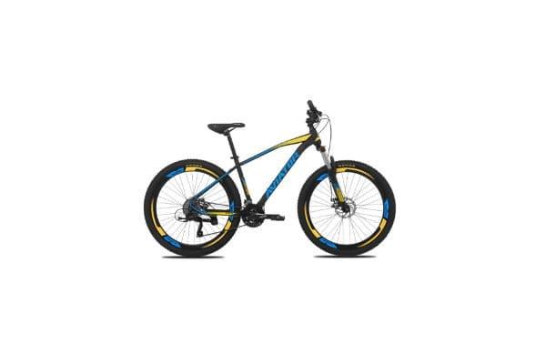 harga sepeda aviator murah 1 jutaan