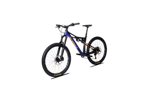 harga sepeda pasific termahal