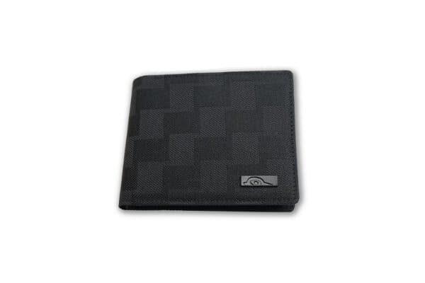 jfr canvas wallet