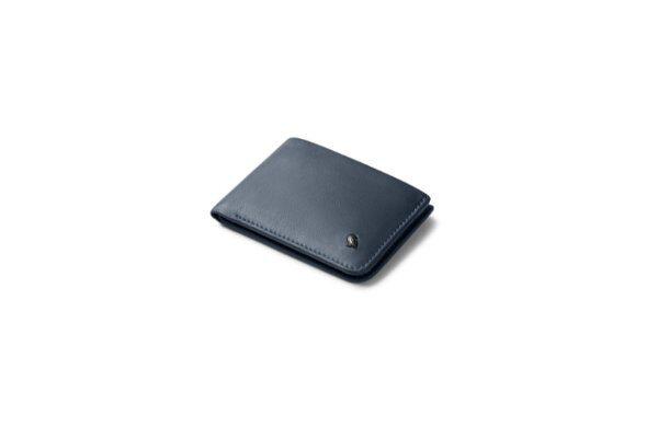 merk dompet branded termahal di dunia