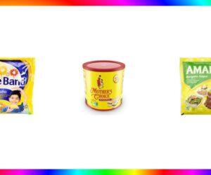 7 Merk Margarin Terbaik Untuk Masakan Dan Kue