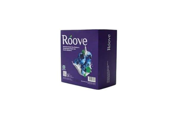 minuman collagen roove aman untuk wanita hamil