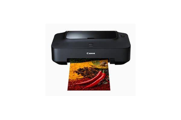 printer untuk cetak foto Canon Pixma iP2770