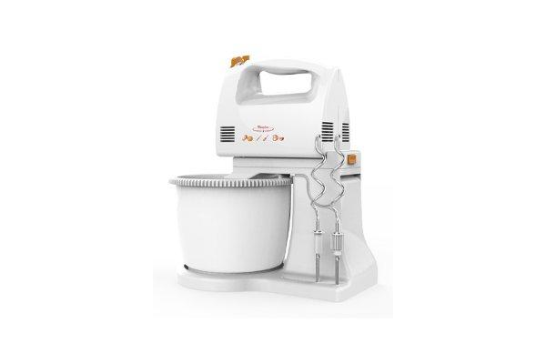 Maspion Stand Mixer MT 1140
