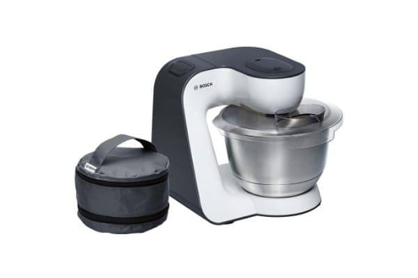 Mixer Bosch MUM54A00