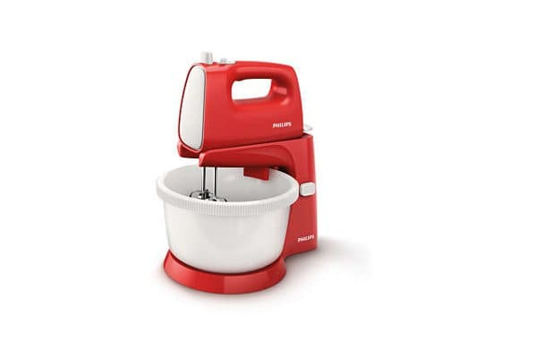 Mixer Philips HR1559