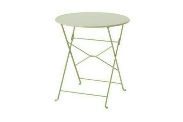 Meja Lipat Ikea Untuk Luar Ruangan