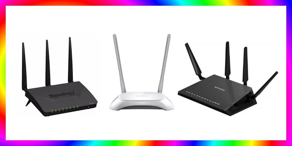 merk router wifi terbaik