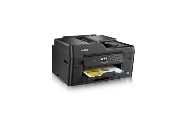 printer bisnis Printer Brother MFC-J3530DW
