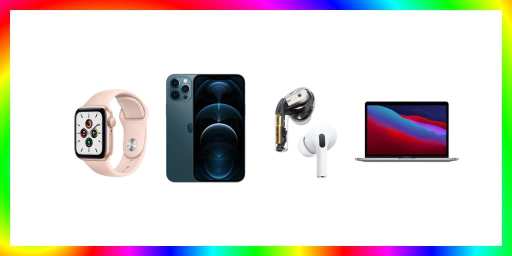 produk apple ibox shopee terlaris