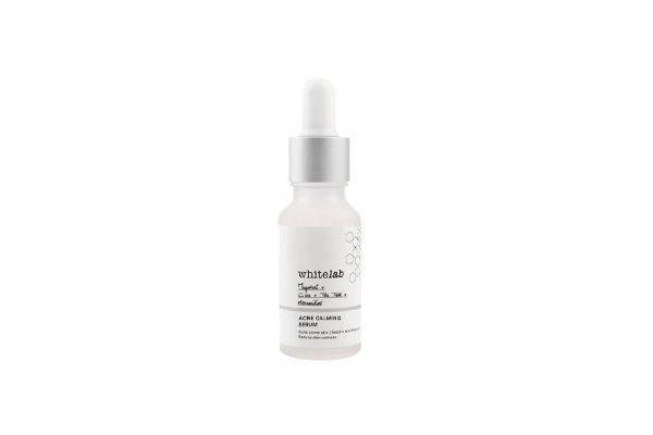 serum untuk bruntusan White Lab Acne Calming Serum